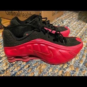 Nike Women's Shox